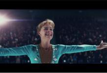 I_Tonya-Teaser-Trailer-Neon