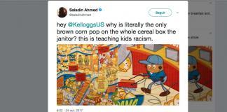 Kelloggs-Corn Pops-Saladin Ahmed