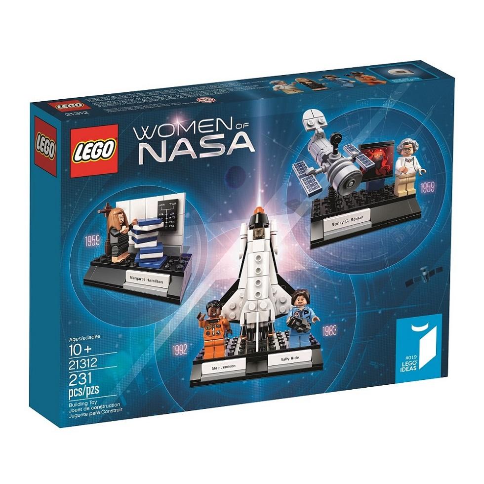 Lego-NASA-02