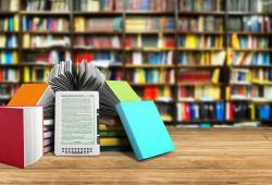 libros de mercadotecnia