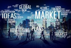 marketing, exclusivas, semana