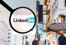 Marcas LinkedIn
