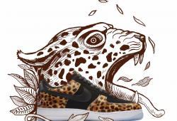 Master Jaguar-Sener-Nike-01