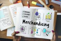 Merchandising_tipos