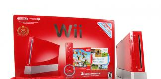 Nintendo-Wii-Bigstock