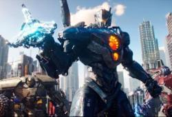Pacific-Rim-Entertainment-Weekly-Universal-Legendary