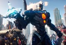 Pacific Rim-Entertainment Weekly-Universal-Legendary