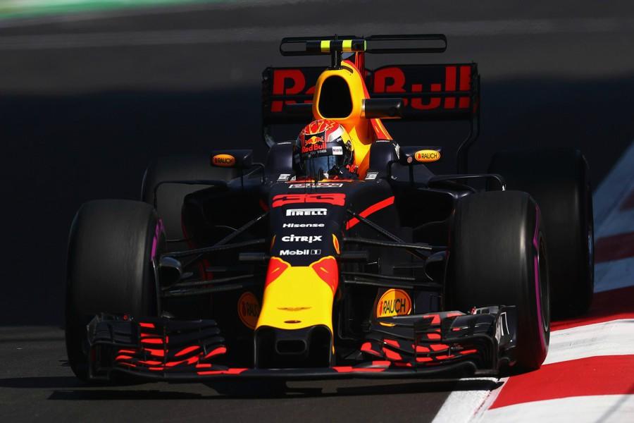 Daniel Ricciardo, refuerzo de Renault para 2019