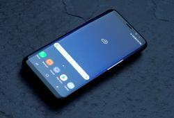 Samsung-Galaxy S8-Bigstock