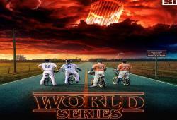 Serie Mundial