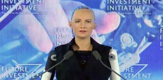 Sophia-Future Investment Initiative-Ronot-IA