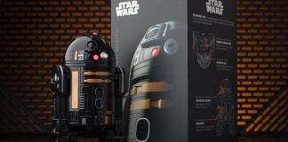 Star Wars-Sphero-R2-Q5