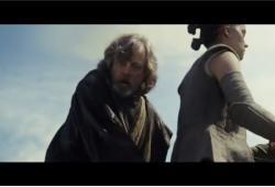 Star Wars-The Last Jedi-Trailer