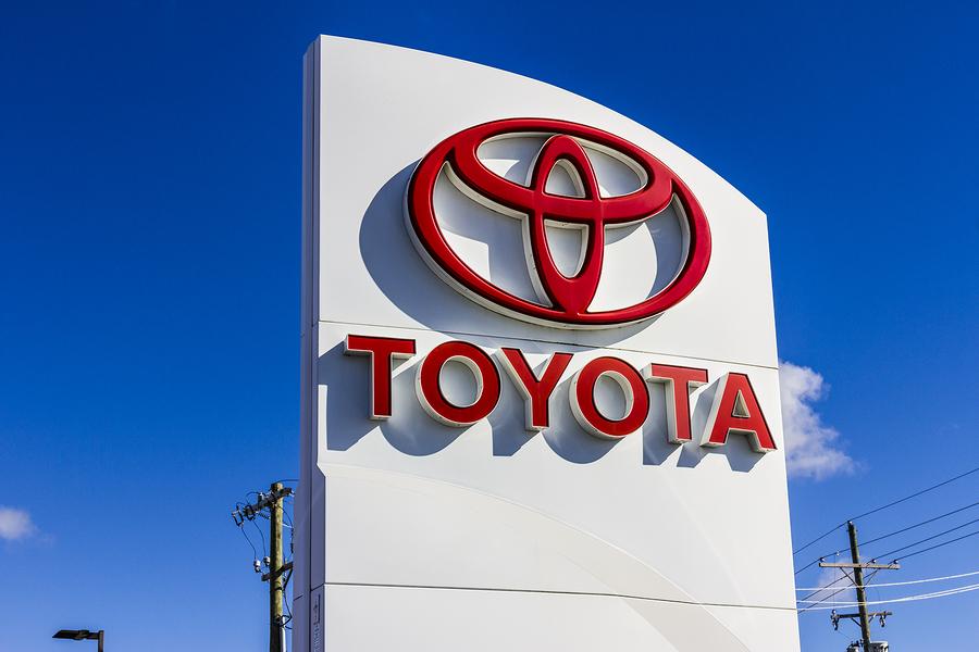 Toyota reducirá inversión para planta automotriz en México