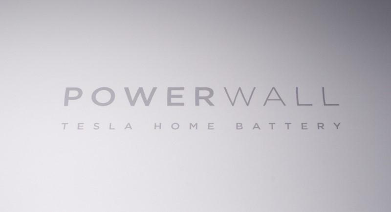 Tesla Quiere Reemplazar El Sistema El 233 Ctrico De Puerto Rico