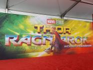 Thor Ragnarok-Marvel-Disney