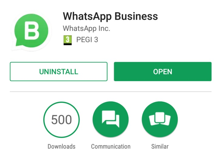 WhatsApp-Business-Android Police-01
