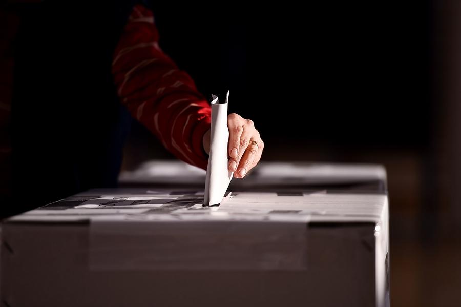 El 93% de mexicanos no cree en la democracia