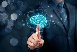 Inteligencia Artificial-AI
