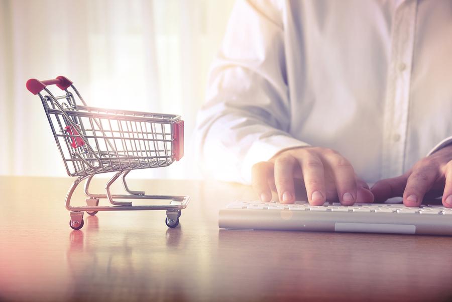 No todo es e-commerce en la era digital: Walmart es el claro ejemplo