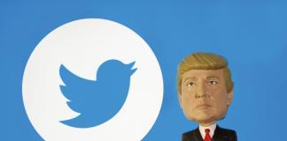 bigstock-Donald-Trump-Bobble-Head-figur-173591900-01
