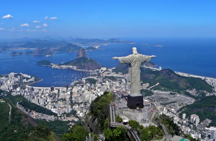 Arrestan a presidente del Comité Olímpico Brasileño por corrupción en Río 2016