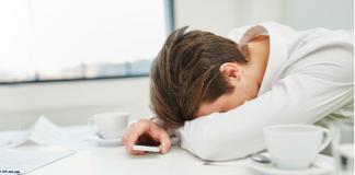 espacios laborales burnout