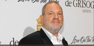 Weinstein ,acoso