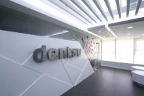 Dentsu Group