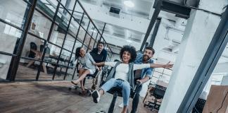 felicidad_empleados_bigstock