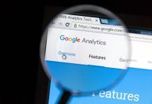 herramientas google analytics