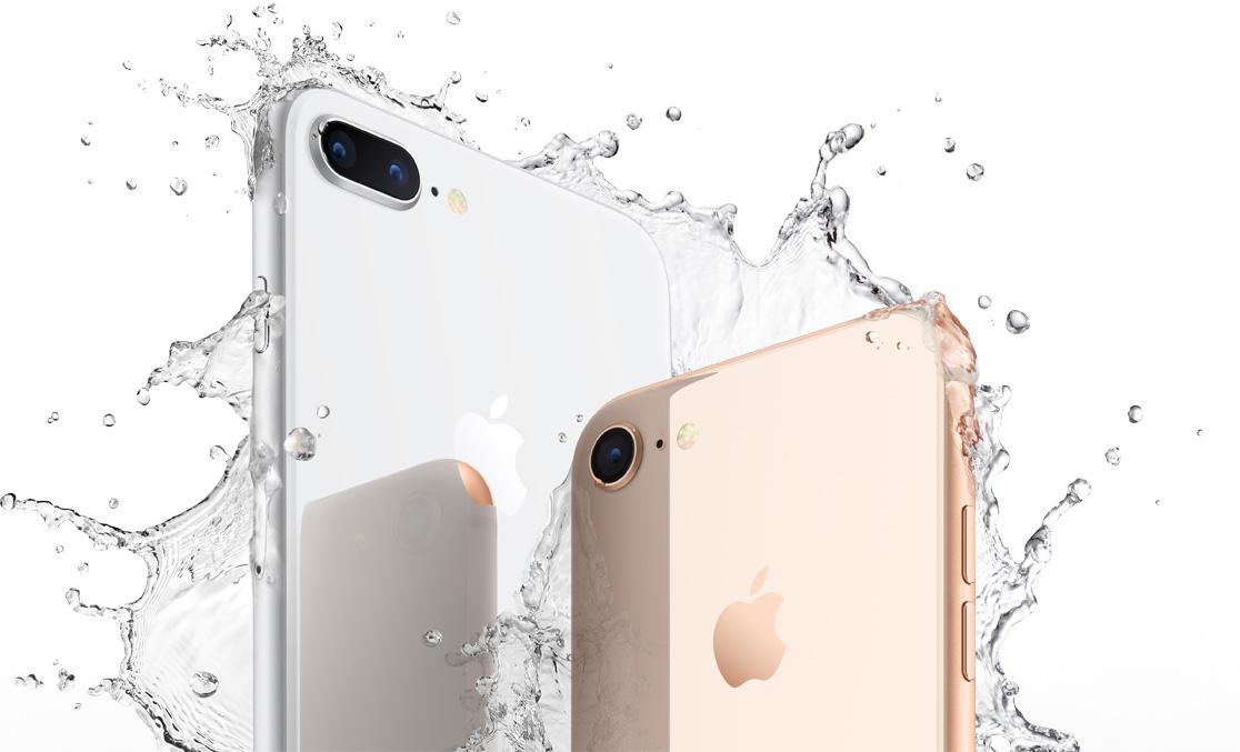 Ordenan nuevo juicio entre Apple y Samsung por patentes
