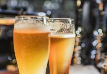 marcas cerveza