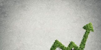 Whitepaper: ¿Por qué los artículos eco friendly resultan una excelente inversión en la promoción?