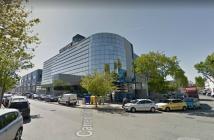 Oryzon en Barcelona. Captura de Google Maps.