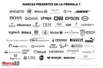 patrocinadores_formula1