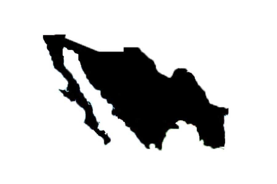Proponen en redes crear 'México del Norte'