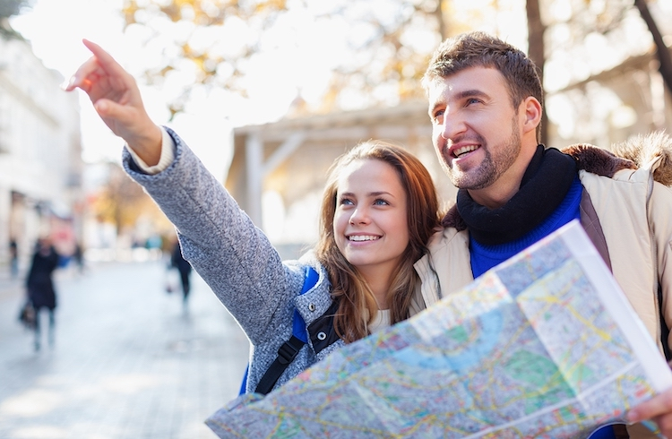 viajes-turismo-Google