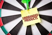 Unbranded content