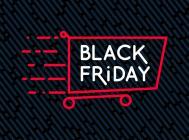 Black Friday-Bigstock