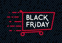 Black Friday-Bigstock