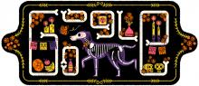 Google-Doodle-Dia de Muertos