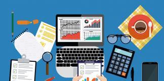 ¿Qué es una auditoría de redes sociales y cómo se hace?