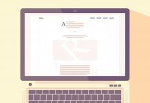 Cuál es la extensión ideal que debe tener el contenido en un blog