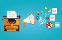 Errores a evitar con el marketing de contenidos