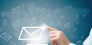 Formas de incrementar las bases de datos de correo electrónico