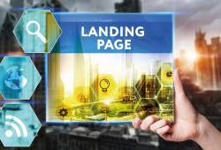 3 elementos psicológicos para mejorar una landing page