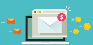 ¿Qué tipo de emails funcionan en la industria del deporte?