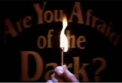 Le temes a la oscuridad-YouTub