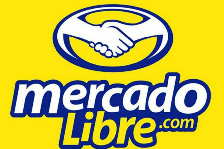 MercadoLibre presenta Mercado Crédito para ayudarte a crecer tu negocio